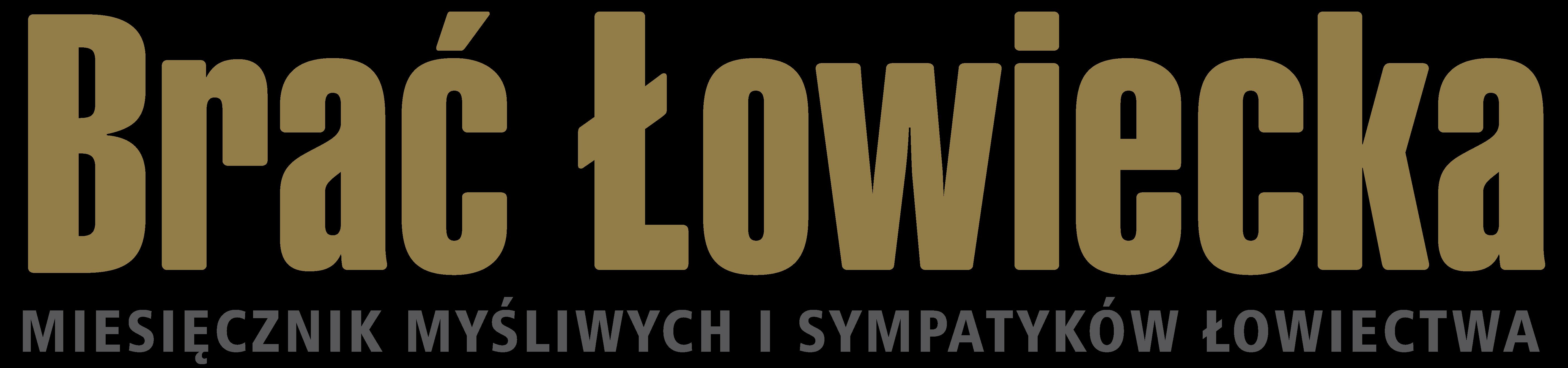 Prenumerata Braci Łowieckiej